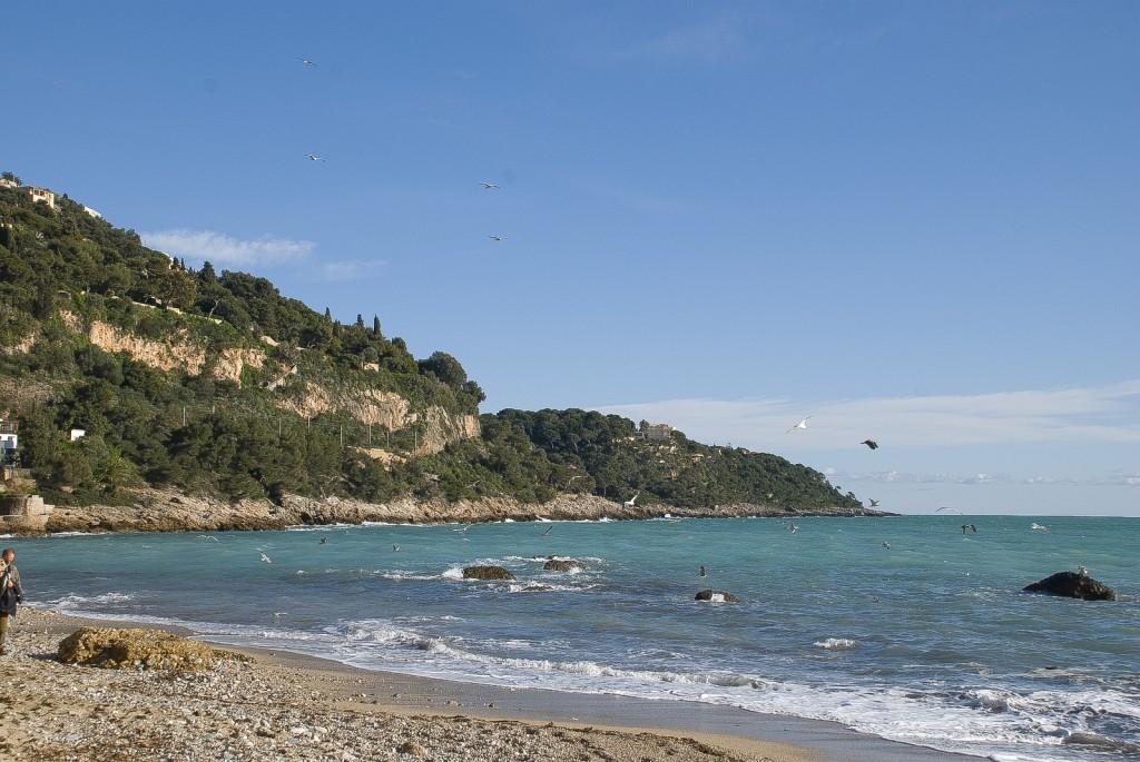 Costa Azurra